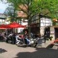 Altes Badhaus Eberbach