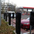 Supercharger Katowice