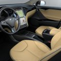Interior Tesla.jpg