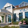 Ryck Hotel Greifswald