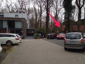 V Hotel Bonn